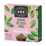 HARINA-DE-COCA-PURA-2